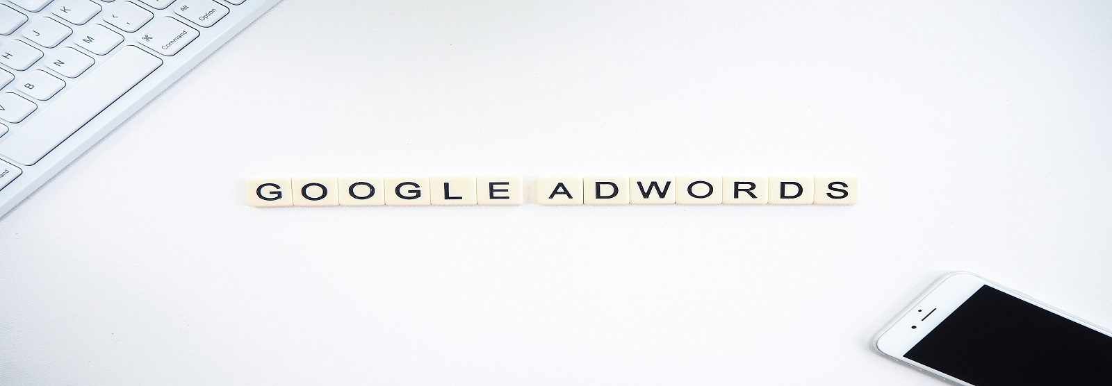 How to Use Google AdWords for Your Salon Business