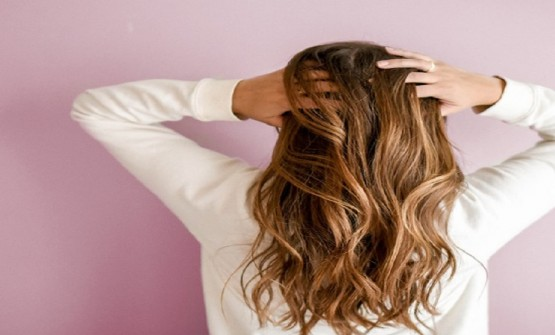 Biggest Hair Colour Mistake To Avoid