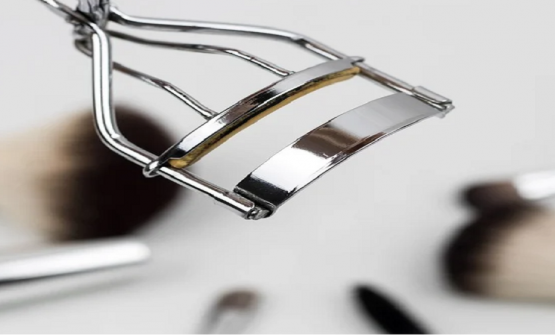 You Should Stop Making Common These Eyelash Curler Mistakes