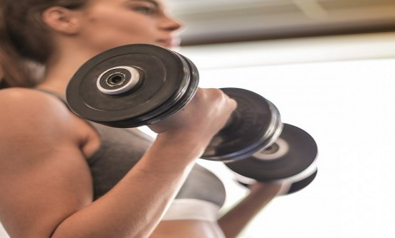 Common Injuries from Working Out and Their Prevention