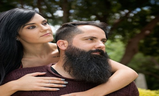 Excellent Ways To Know How To Groom A Full Beard