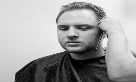 Check It! Is It Time To Change Your Hair Stylist