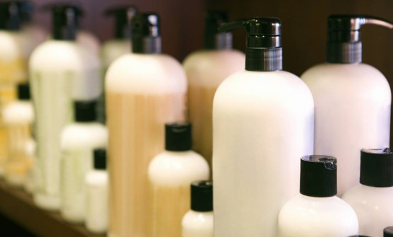 7 Hair Products According to Hollywood's Top Hairstylists